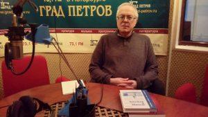 igor-shaub-v-studii-radio-grad-petrov