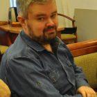 Илья Владимирович Хохлов