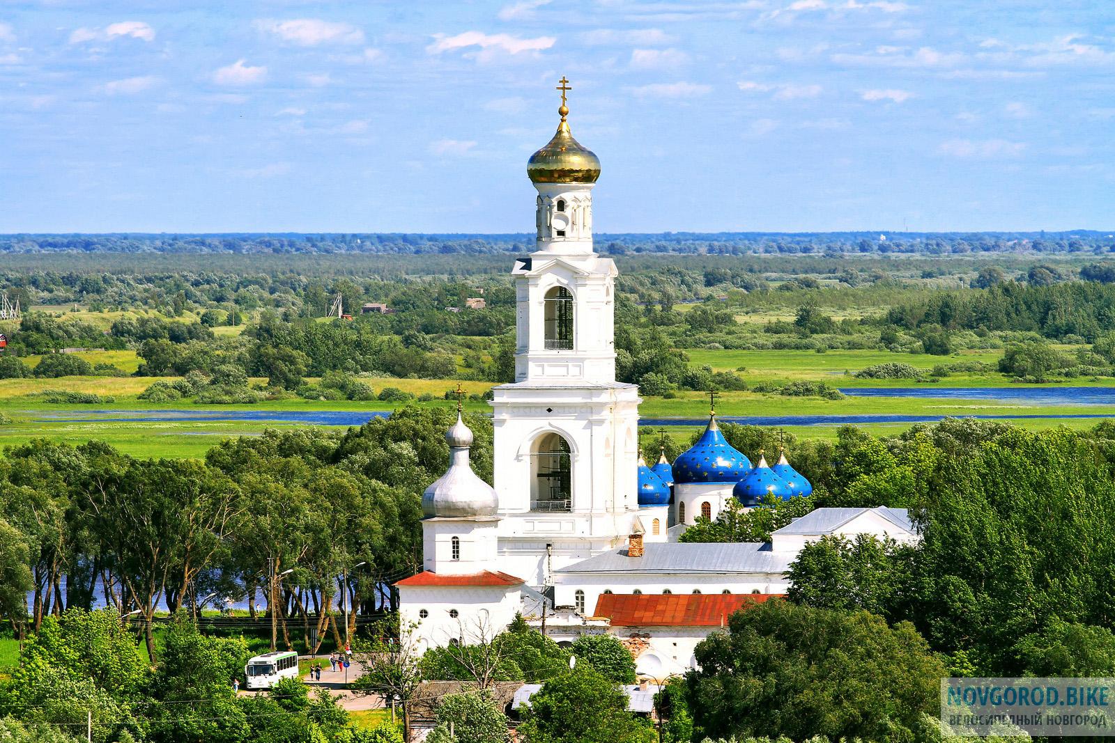 Псков — Википедия