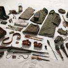 1916. Битва при Сомме. Германия