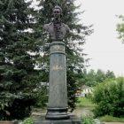 06 Торжок памятник Львову