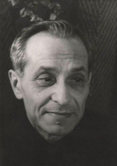М.М. Зощенко