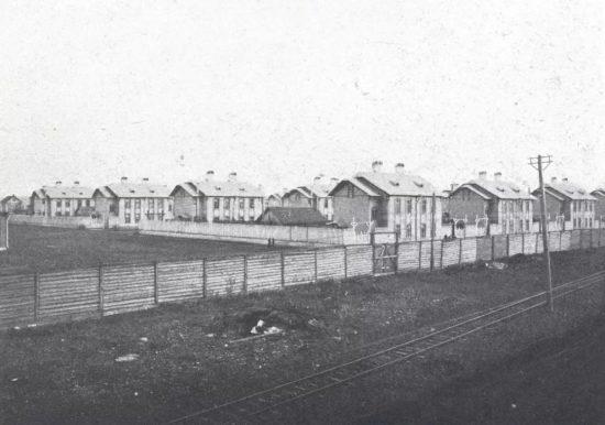 Власьевка