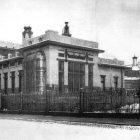 111_А.фон Гоген. Особняк Кшесинской, 1904-1906