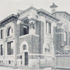 115_2_Л.Кекушев. Особняк О.А.Листа, 1898-99